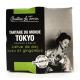 Tartare du Monde Tokyo