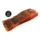 Pavé de saumon Ecosse fumé au poivre