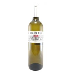 Vin Castelneau Blanc