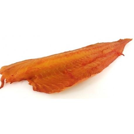 haddock fumé